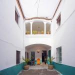 La Habana Decoración - Showroom