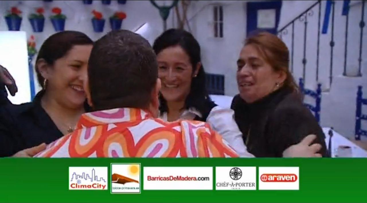 BarricasDeMadera en TV - La Sexta 02
