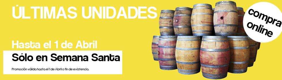 Banner-Oferta-Barricas-Comprar-barricas-usadas-de-madera-en-BarricasDeMadera.com-Venta-de-barricas-usadas.1.jpg