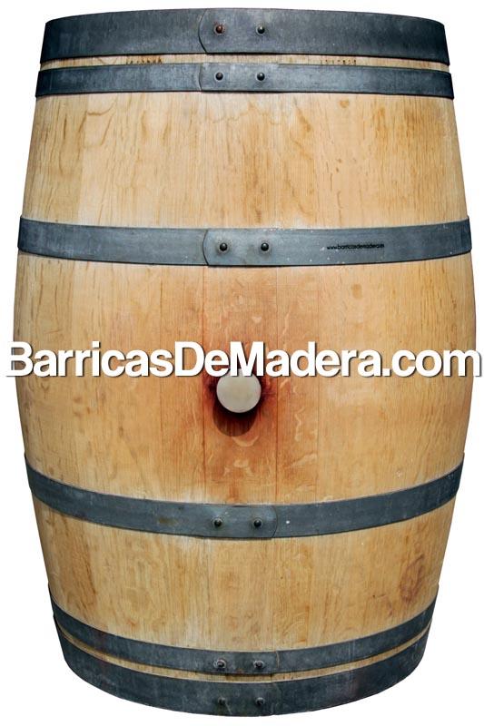 Barricas usadas en liquidaci n - Reciclaje de maderas usadas ...