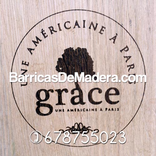 Barricas-300-litros-roble-frances-barriles-casks-barricasdemadera-01