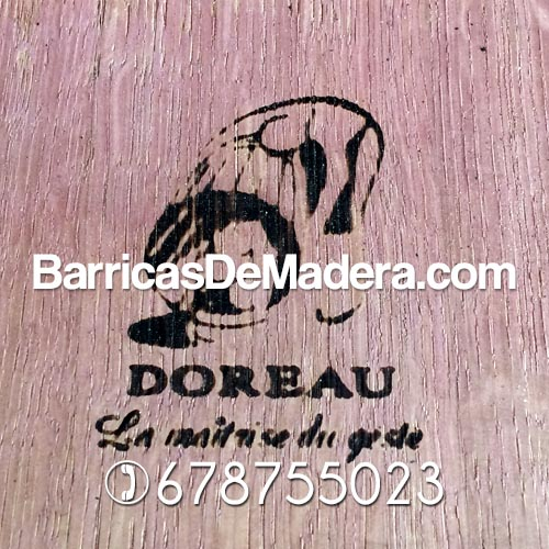 Barricas-300-litros-roble-frances-barriles-casks-barricasdemadera-03