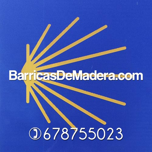 Barricas-300-litros-roble-frances-barriles-casks-barricasdemadera-07