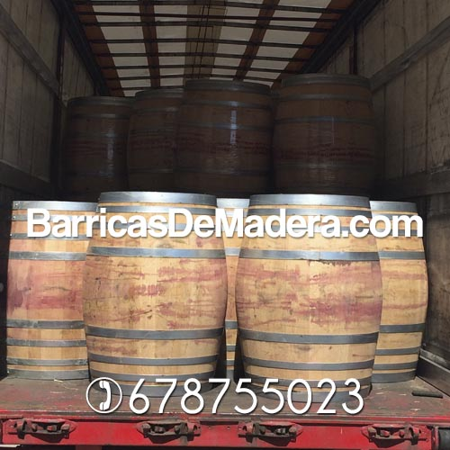 Barricas-300-litros-roble-frances-barriles-casks-barricasdemadera-08