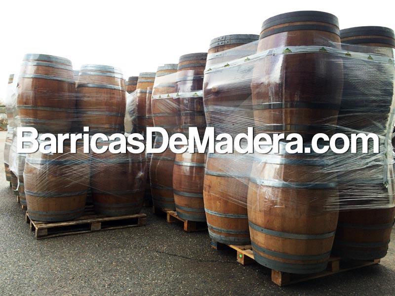 barricas-usadas-envio-malaga-toneles-roble01
