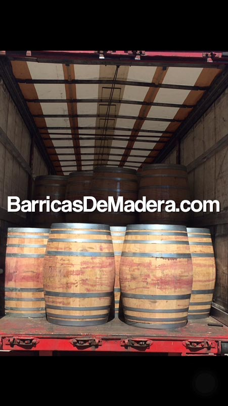 cargas-barricas-usadas-full-load-of-barrels-spain