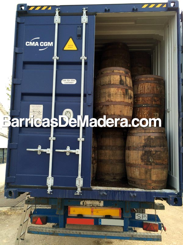cargas-barricas-usadas-full-load-of-barrels-spain01