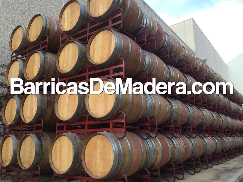 cargas-barricas-usadas-full-load-of-barrels-spain05