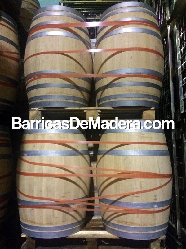 barricas-roble-francés-dekofass-weinfass