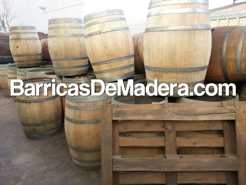 lote-190-barricas-fass-casks-barrels