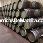 usde-wine-barrels-spain-barricas-usadas (2)