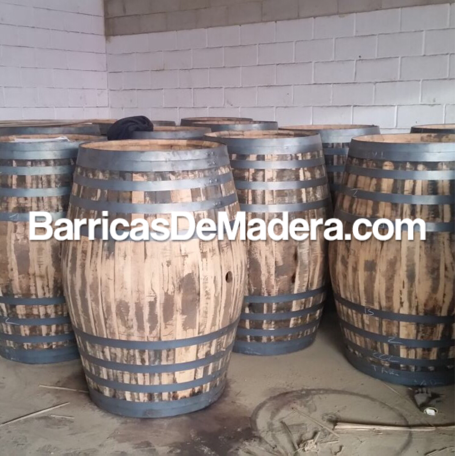 refurbished-sherry-casks-notes-spain