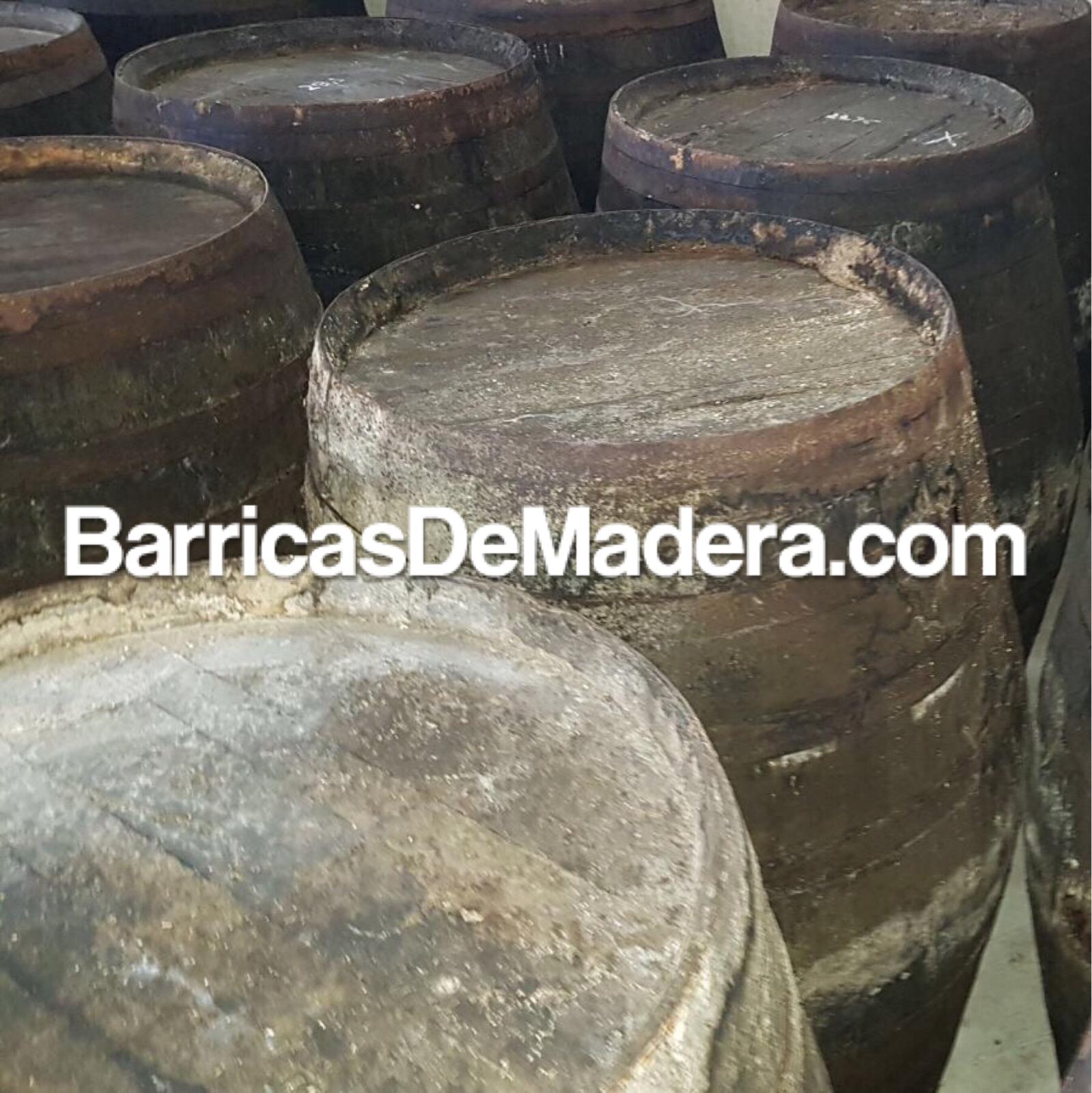 sherry-casks-palo-cortado-fino-manzanilla