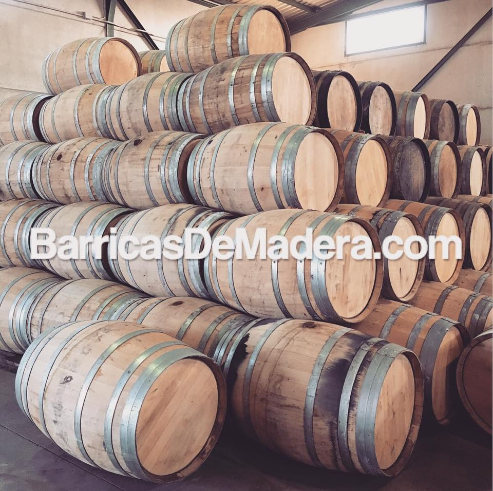 oloroso-barrels-225liters-sherry-casks